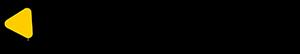 Tutkun Makina Logo